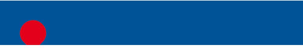 Fachinnung für Metall- und Graviertechnik Remscheid Logo